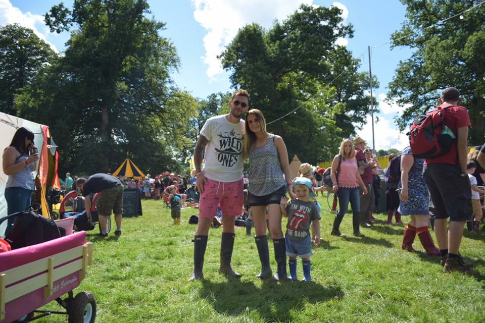 Family Travel, Holidays abroad and in the UK, Camping and FestivalsAdventures