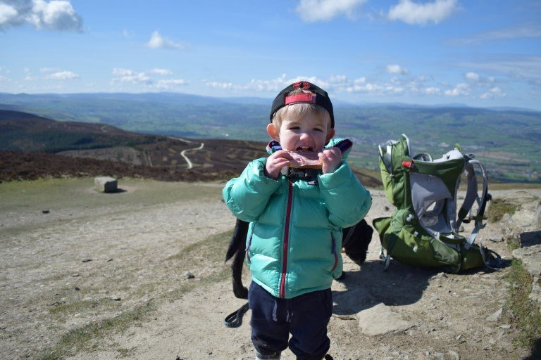 Outdoor gear and clothing reviews for family adventuresGear Reviews